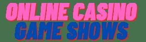 online-casino-game-shows-logo